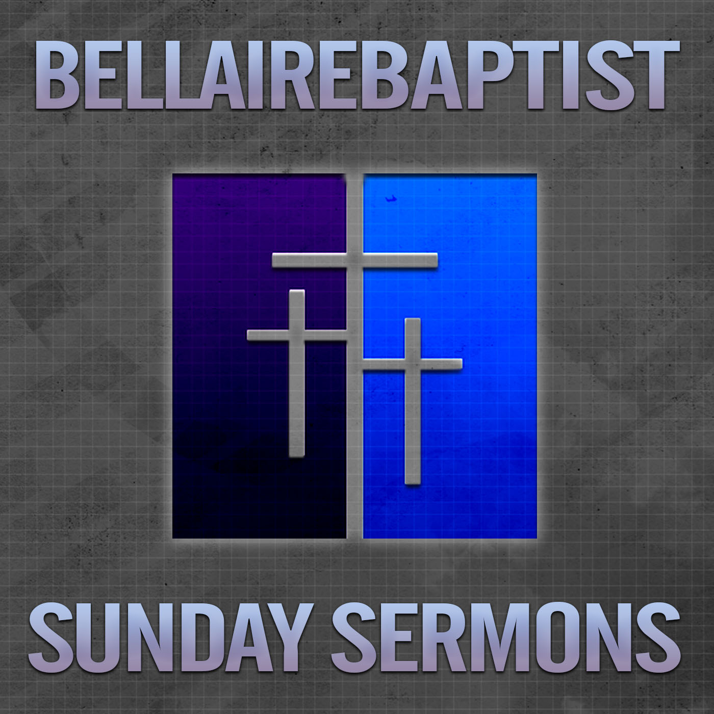 Bellaire Baptist Church Sunday Sermons